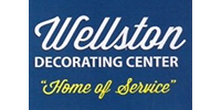 Wellston Decorating Center Inc