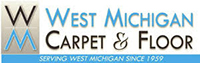 West Michigan Carpet & Floor
