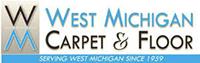 West Michigan Carpet & Floor