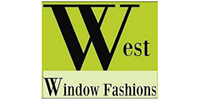 West Window Fashions