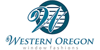 Western Oregon Window Fashions