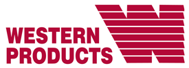 Western Products Inc