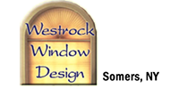 Westrock Window Designs