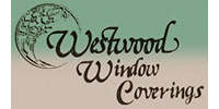 Westwood Window Coverings