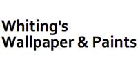 Whiting's Wallpaper & Paints, LLC