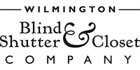 Wilmington Blind Shutter & Closet Co