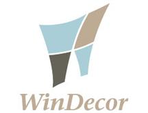 Windecor Window Coverings