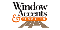 Window Accents & Flooring