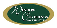 Window Coverings of the Triangle, LLC