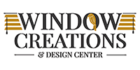 Window Creations & Design Center Ll