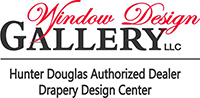 Window Design Gallery LLC