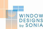 Window Designs By Sonia