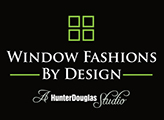 Window Fashions By Design