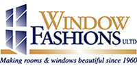 Window Fashions Ultd