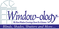 Window - Ology Inc