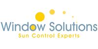 Window Solutions