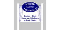Window Treatments Etc