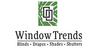 Window Trends
