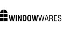Window Wares Inc