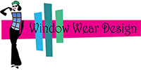 Window Wear Design Inc