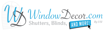 WindowDecor.com