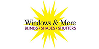 Windows & More