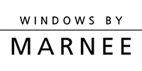 Windows By Marnee