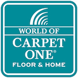 World Of Carpets Carpet One