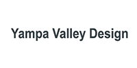 Yampa Valley Design