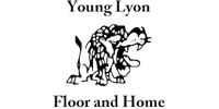 Young Lyon Floor Covering