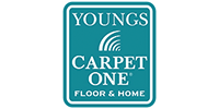 Young's Carpet One