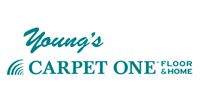 Young's Carpet One Floor & Home