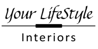 Your LifeStyle Interiors