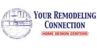 Your Remodeling Connection
