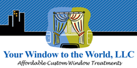 Your Window To The World LLC