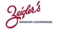 Zeigler's Window Coverings