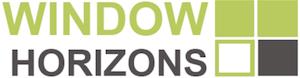 Window Horizons Corporation