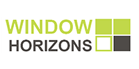 Window Horizons Corporation